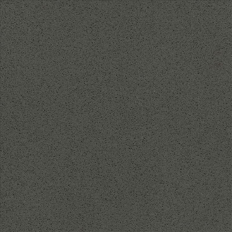 Gray Quartz Worktops Cheap Gray Quartz Kitchen Worktops