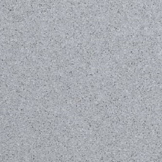 Simply Quartz Aluminium Quartz Kitchen Worktops
