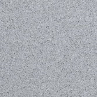 Simply Quartz Gris Expo Quartz Kitchen Worktops