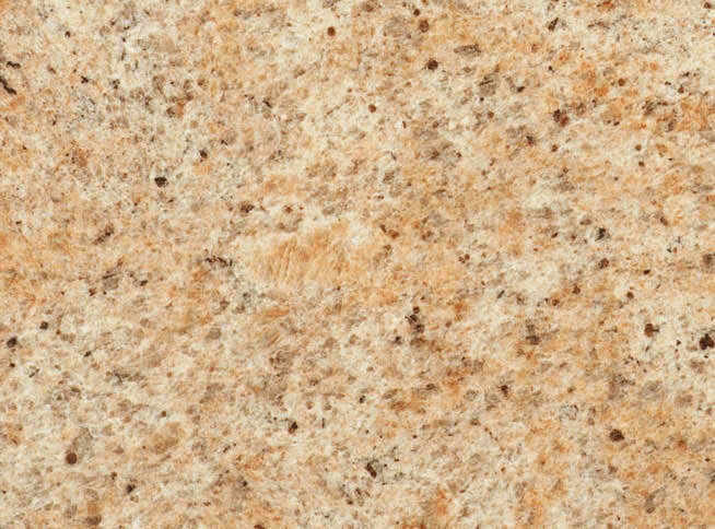 Prima Amber Kashmir Glastex Gloss Laminate Kitchen Worktops