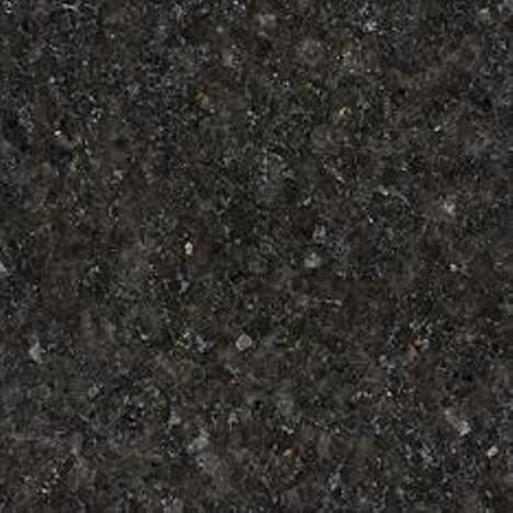 Simply Granite Angolan Black Leather Made To Measure 30mm