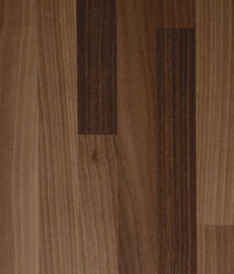 Odyssey Antique Block Walnut  Worktop Product Image