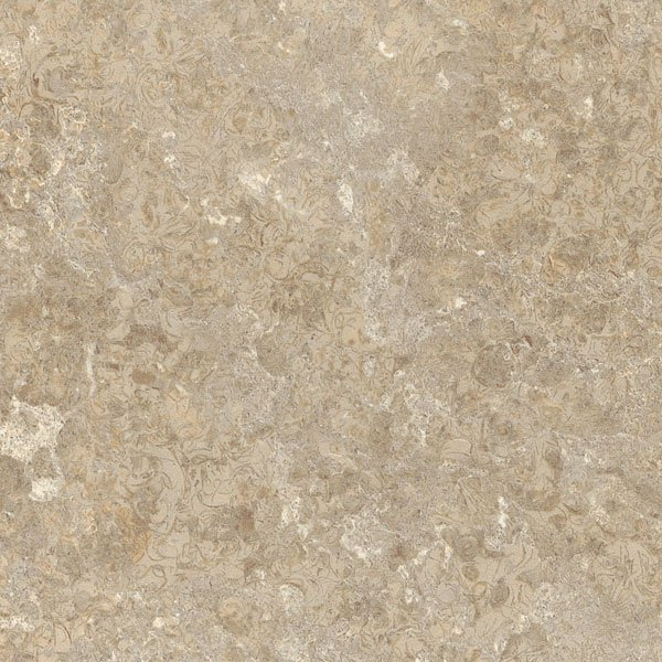 Duropal Aranea Beige 670mm Breakfast Bar