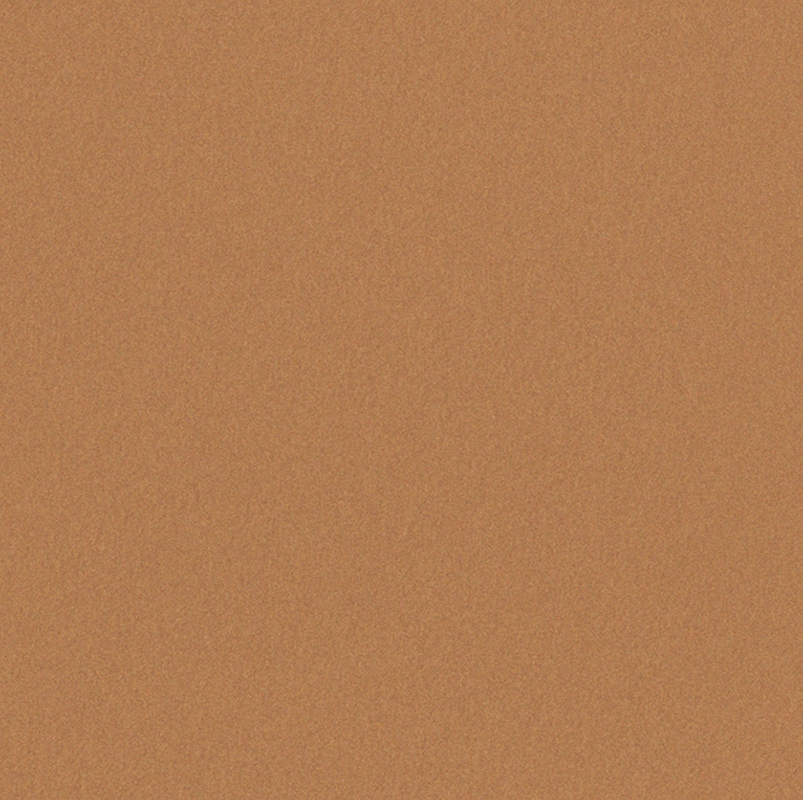 Axiom Frosted Copper Gloss  Splashback Product Image