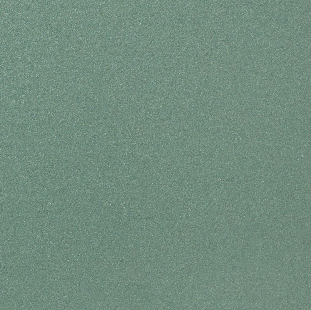 Axiom Frosted Jade Gloss  Splashback Product Image