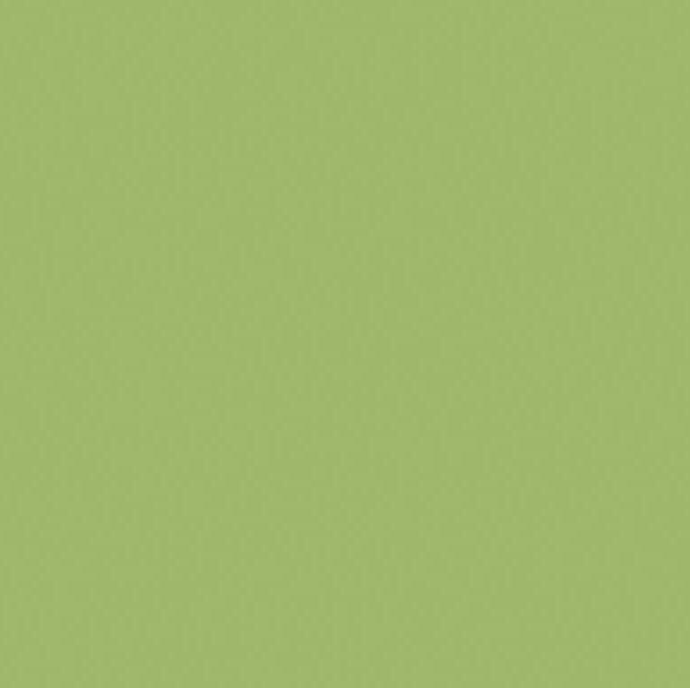 Green Laminate: Green Kitchen Worktops
