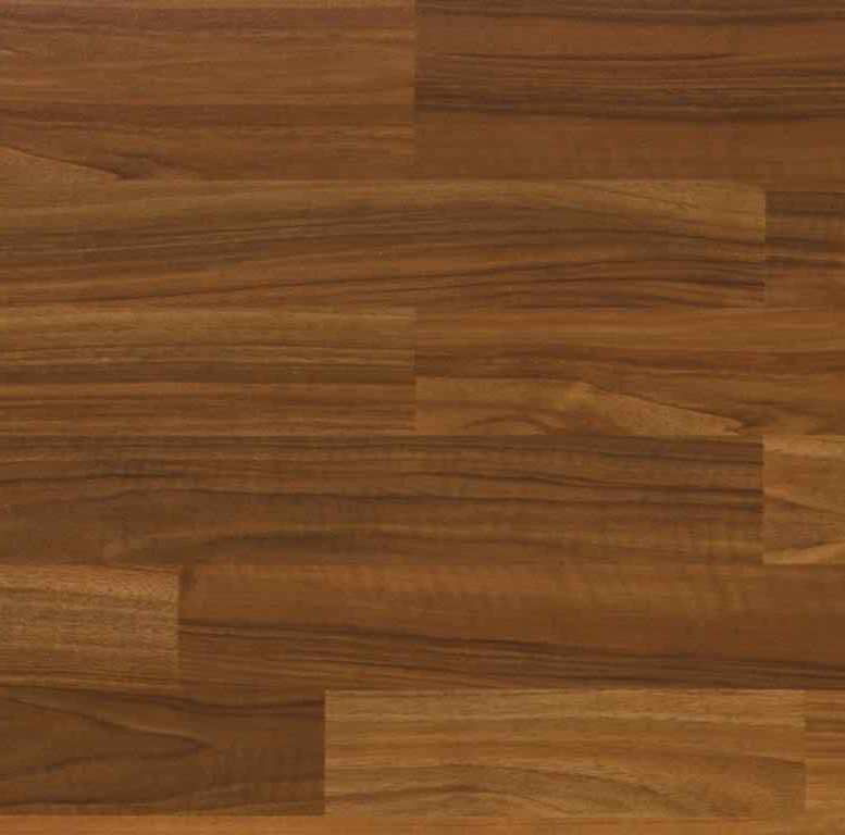 Axiom Oriental Block Lumber 4100mm X 600mm X 40mm Worktop