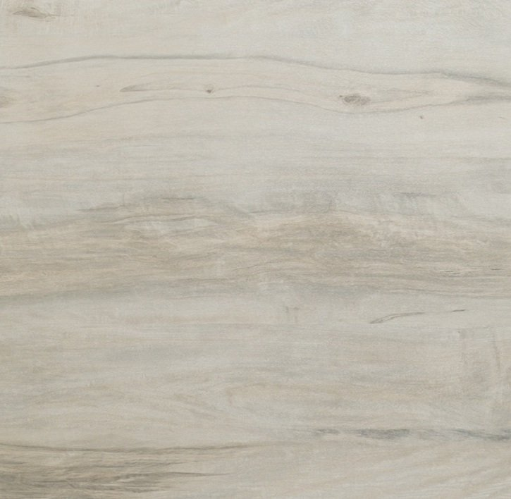 Axiom Pale Maple Woodland Worktop Upstand In Woodland