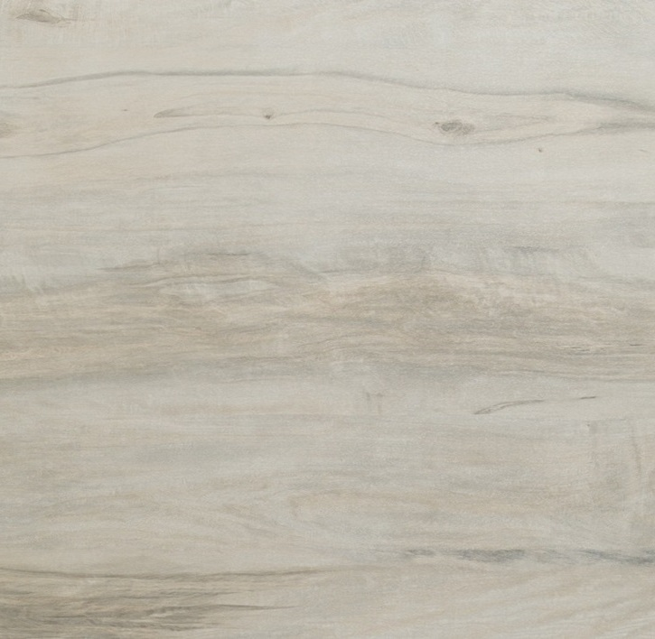 Maple Kitchen Worktops: Axiom Pale Maple Woodland Worktop Upstand In Woodland Finish Size: 3000mm X 100mm X 20mm