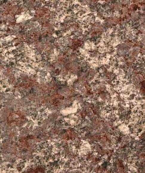 Odyssey Aztec Granite  Worktop Product Image