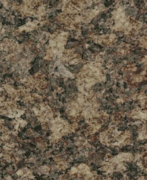 Odyssey Baltic Granite Surf 100mm Upstand