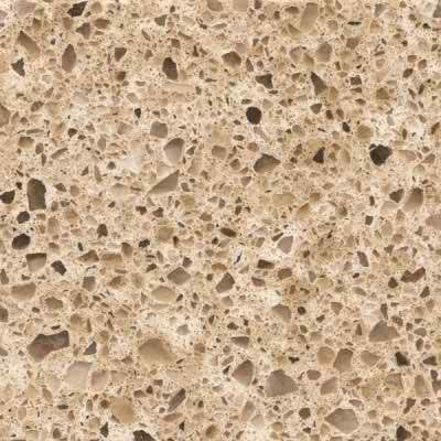 Silestone Quartz Bamboo  Polished Worktop Product Image