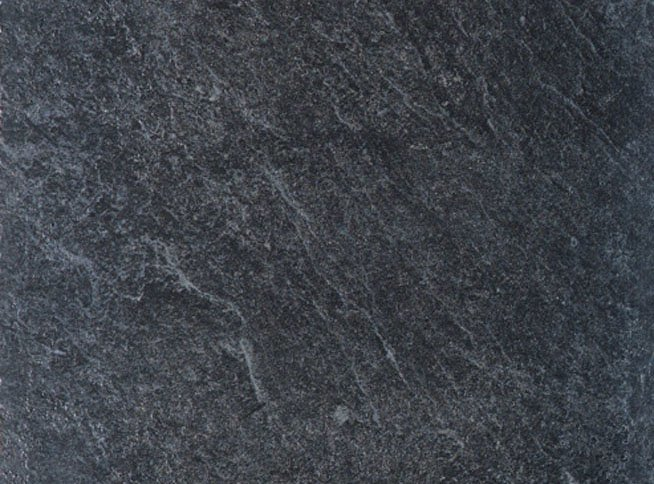 Nuance Basalt Slate Honed Laminate Kitchen Worktops