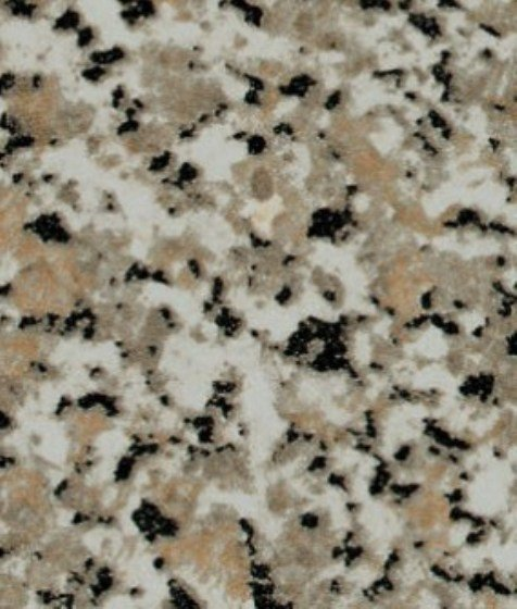 Omega Beige Granite  Worktop Product Image