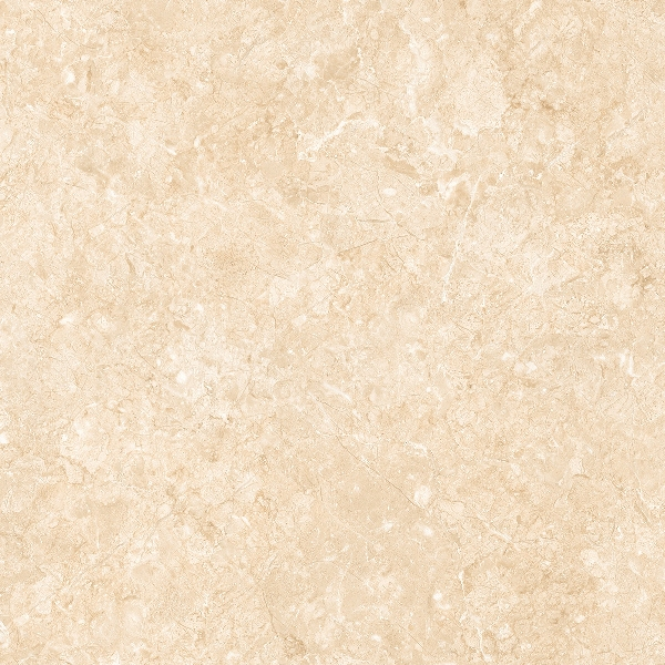 Kronodesign Beige Royal Marble Patina Laminated Worktop