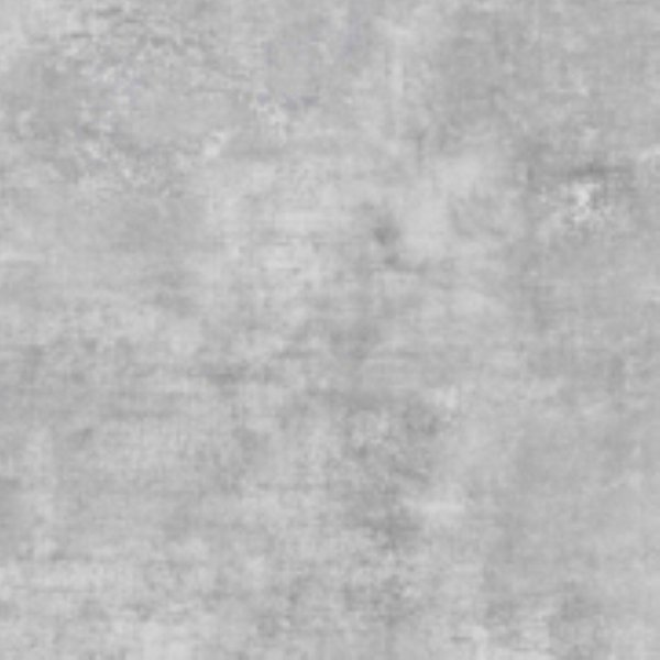 Duropal Bellato Grey 4100mm X 600mm X 20mm Worktop In