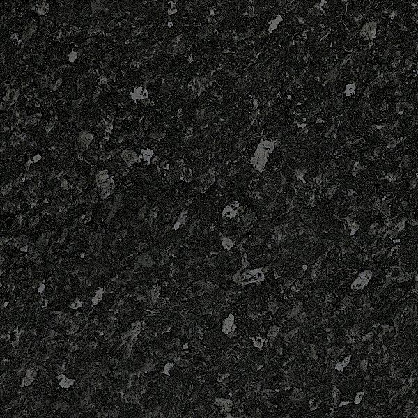 Kronodesign Black Flint Crystal Laminated Worktop