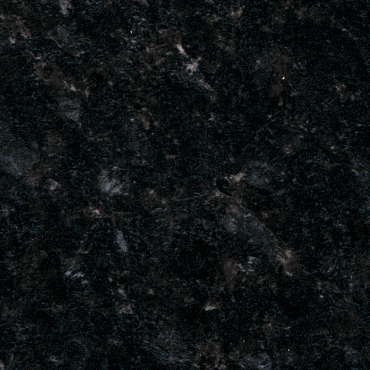 Nuance Black Granite Gloss 3000mm X 600mm X 28mm Worktop