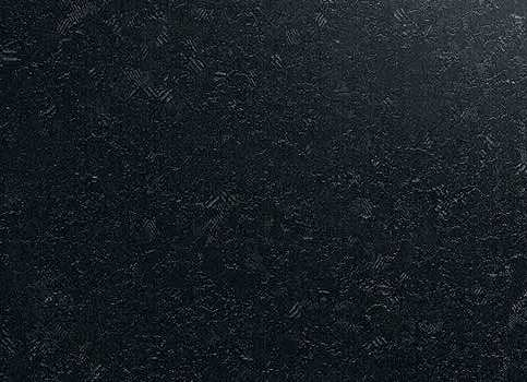 Artis Black Ice Burnish 600mm Worktop
