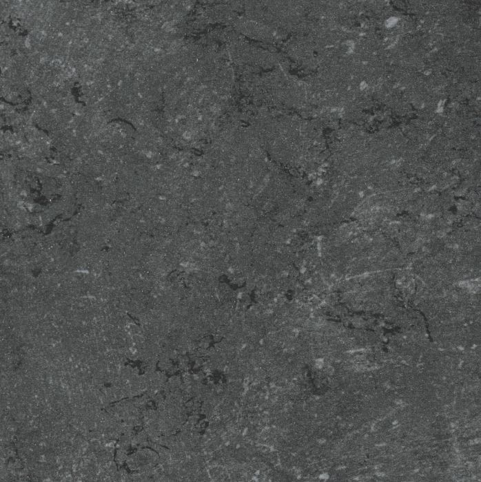 Duropal Black Limestone  Worktop Product Image