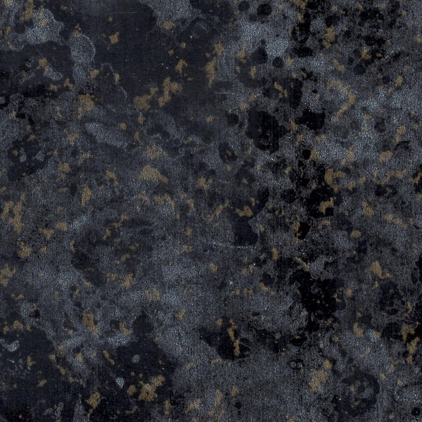 Prima Black Quasar Crystal Laminate Kitchen Worktops