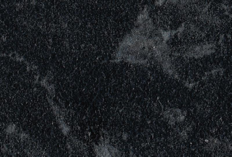 Tandem Black Slate  Worktop Product Image