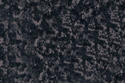 Artis Slimline Black Granite Satin  Worktop Product Image