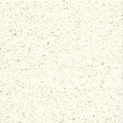 Silestone Quartz Blanco Maple  Polished Worktop Product Image