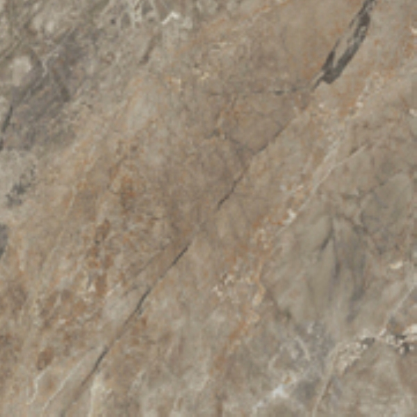 Duropal Breccia Paradiso 4100mm X 600mm X 20mm Worktop In