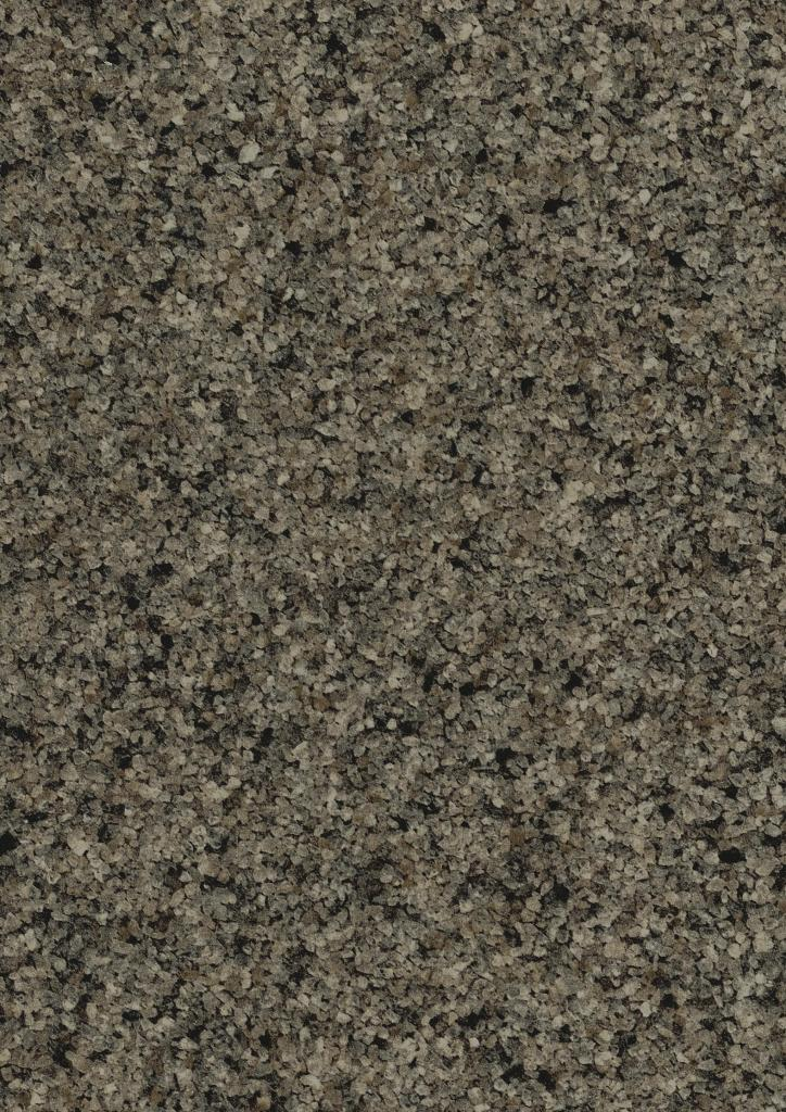 Duropal Brown Ottawa  Worktop Product Image