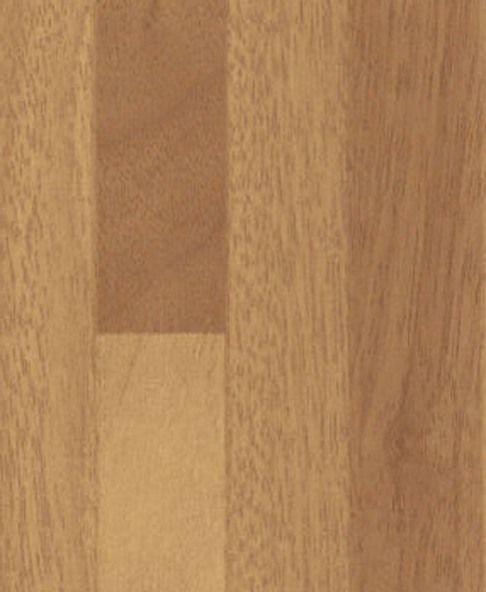 Odyssey Butcher Block Medium  Worktop Product Image