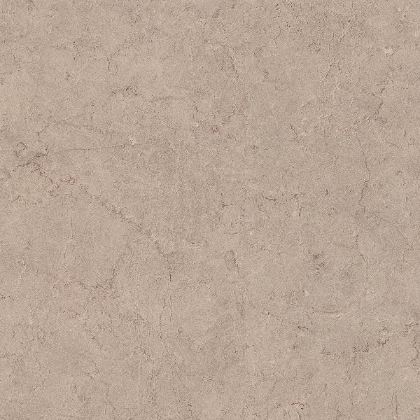 Kronodesign Calcareo Rough Stone Laminated Worktop