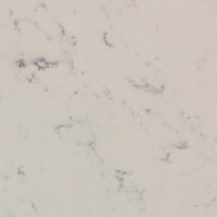Simply Quartz Carrara Special Quartz Kitchen Worktops