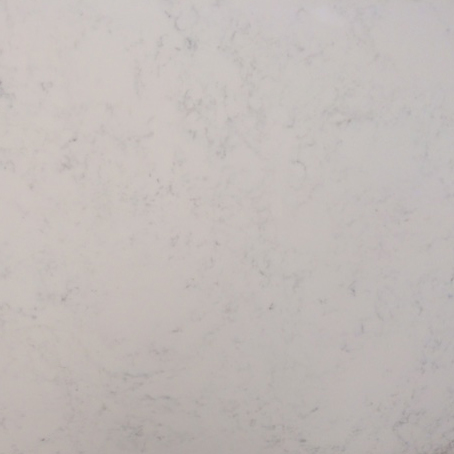 Simply Quartz Carrara Quartz Kitchen Worktops
