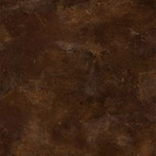 Duropal Compact Ceramic Rust 4100mm X 640mm X 12mm Worktop In Solid Granite Finish
