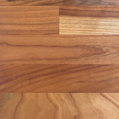 Solid Wood Cherry  Stave Worktops Product Image