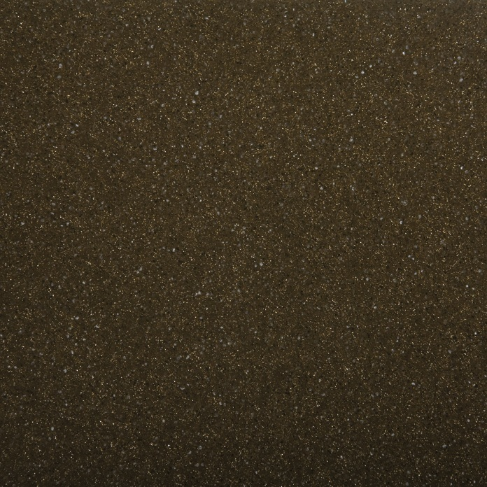 Encore Chocolate Sparkle 600mm Splashback