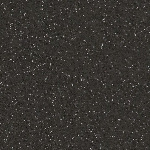 Nuance Cinder Quartz Gloss Laminate Kitchen Worktops