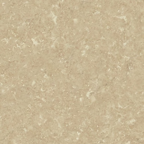 Nuance Classic Travertine Acrylic Worktops