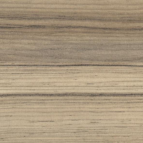 No.3 Best Selling Product In This Category: WilsonArt Coco Bolo Extra Matt 600mm Worktop