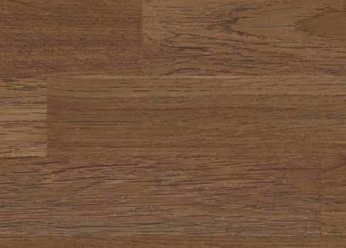 Artis Colmar Oak Extra matt  Worktop Product Image