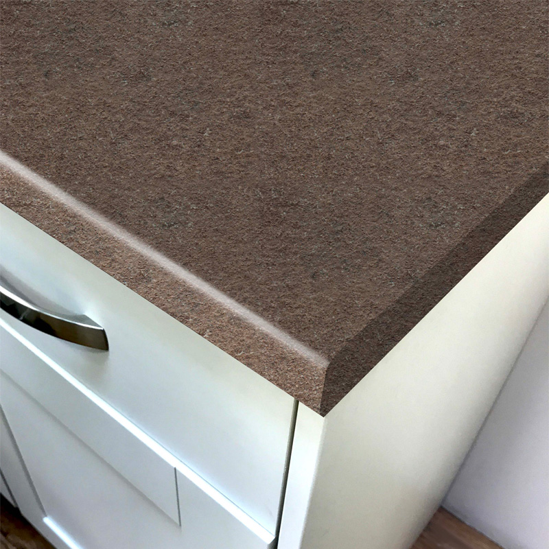 Duropal Antique Messina Crystal Stone Laminate Kitchen Worktops