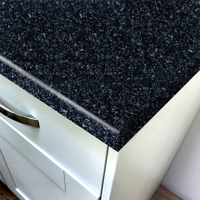 Duropal Astral Quartz  Worktop Product Image