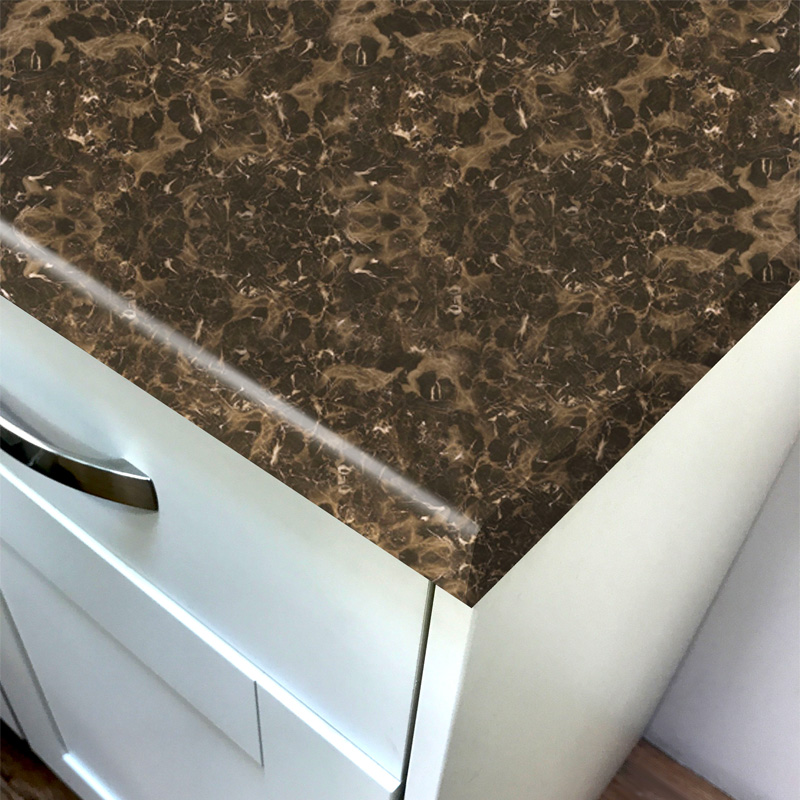 Duropal Oriental Stone Xtreme Matt Laminate Kitchen Worktops