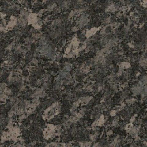 Duropal Crystal Black 600mm Worktop