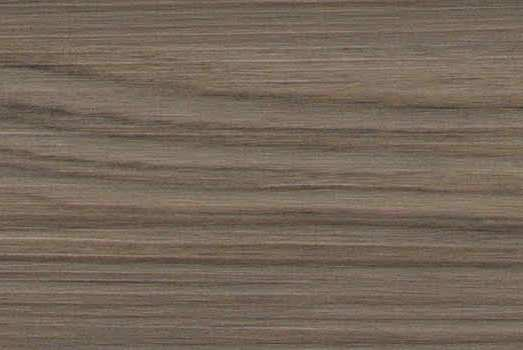 Artis Cypress Cinnamon Extra matt  Worktop Product Image