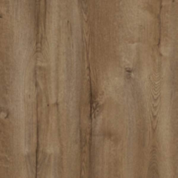 Duropal Dark Coppice Oak  Worktop Product Image