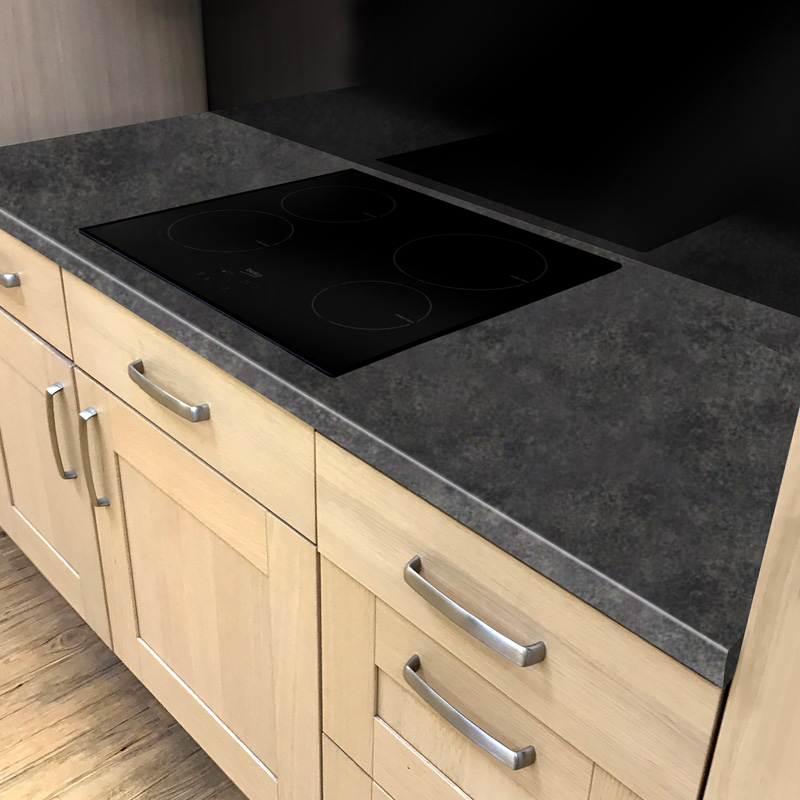 Duropal Tivoli 600mm Worktop