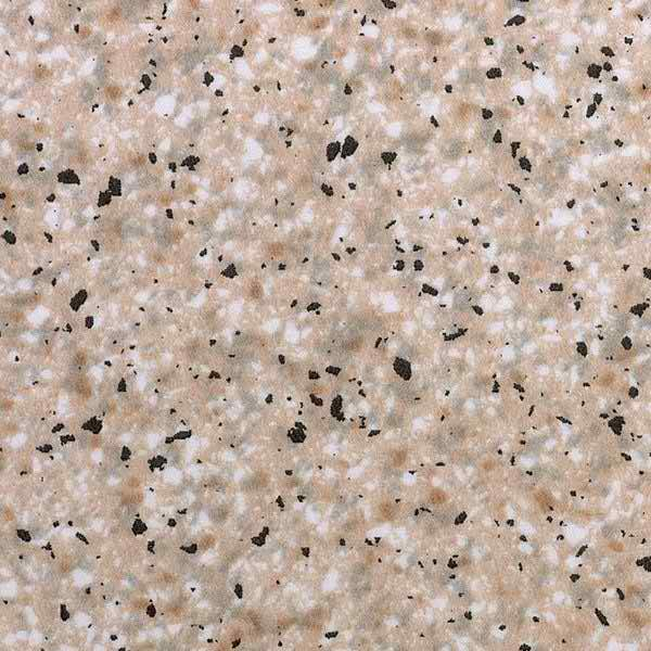 Duropal Beige Orion  Worktop Product Image