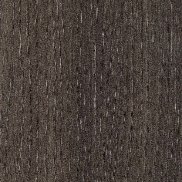 Duropal Dark Mountain Oak   Worktop Product Image